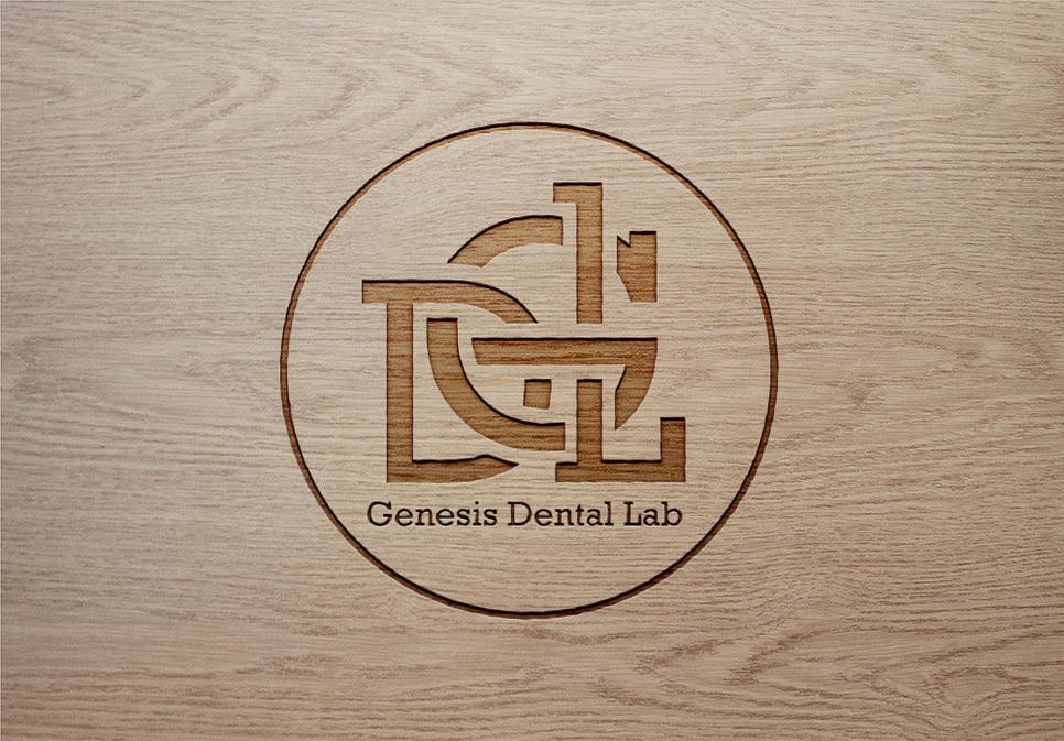 Брендинг стоматологической клиники