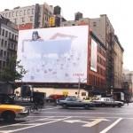 Реклама от Evian7