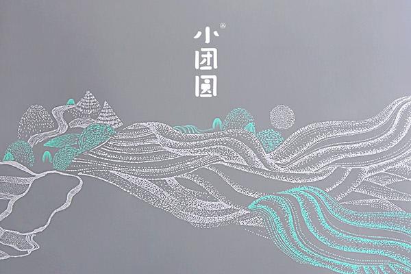 Брендинг риса