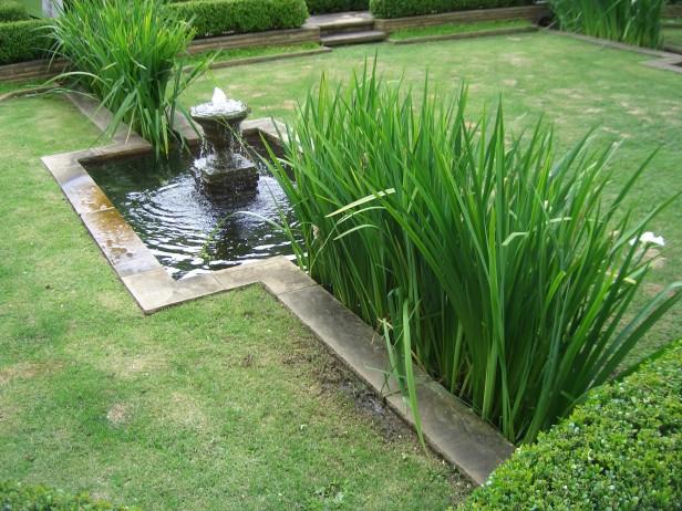 16 идей для размещения водных объектов