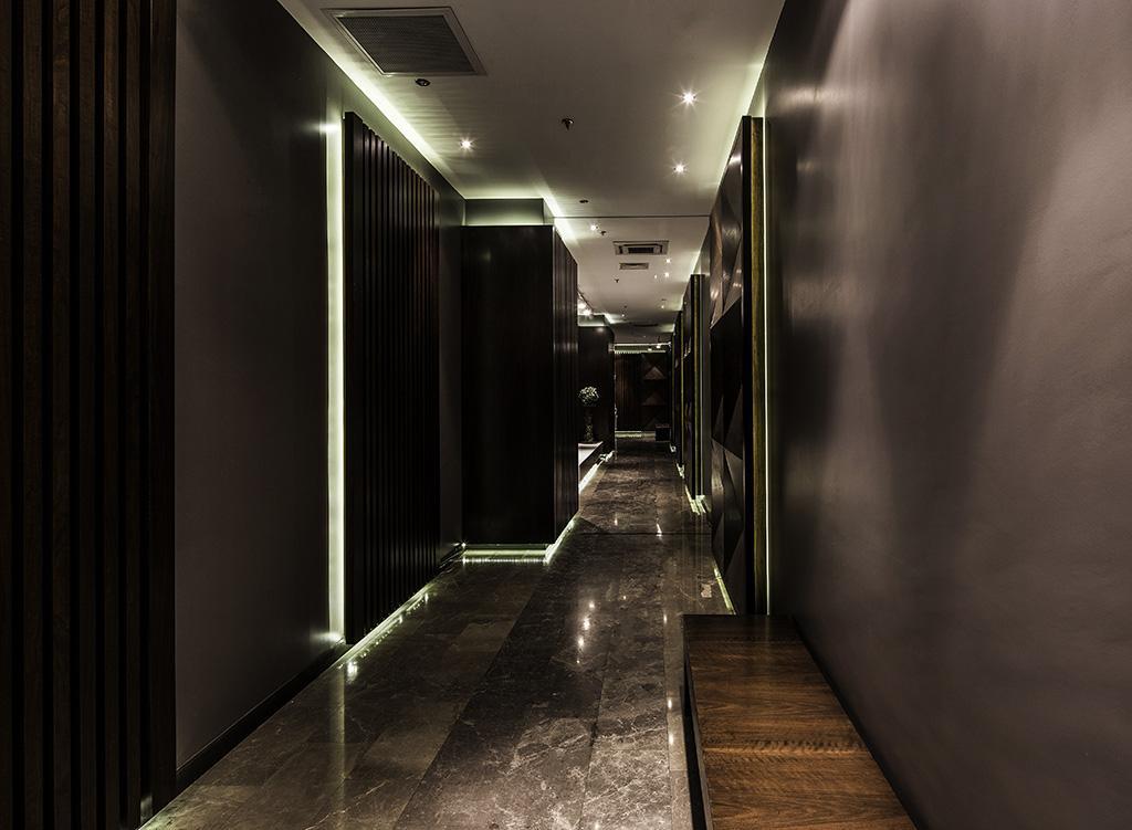 Дизайн жилого дома (7)
