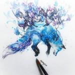 Иллюстрация животных (11)