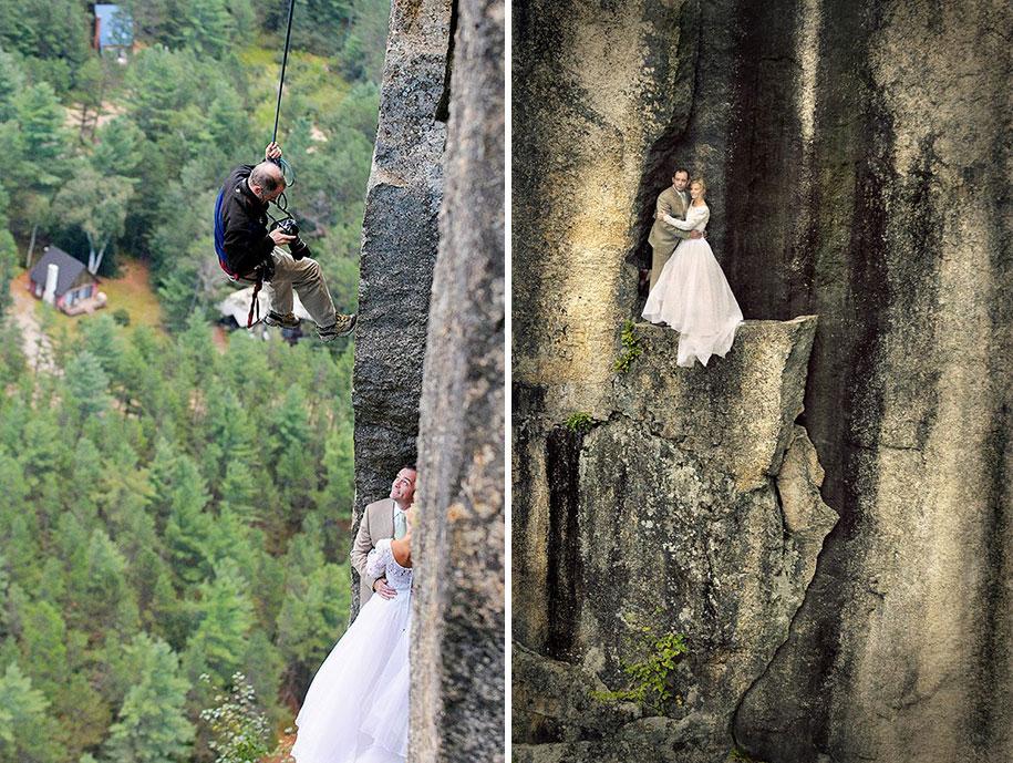 идеи для свадебных фото (3)