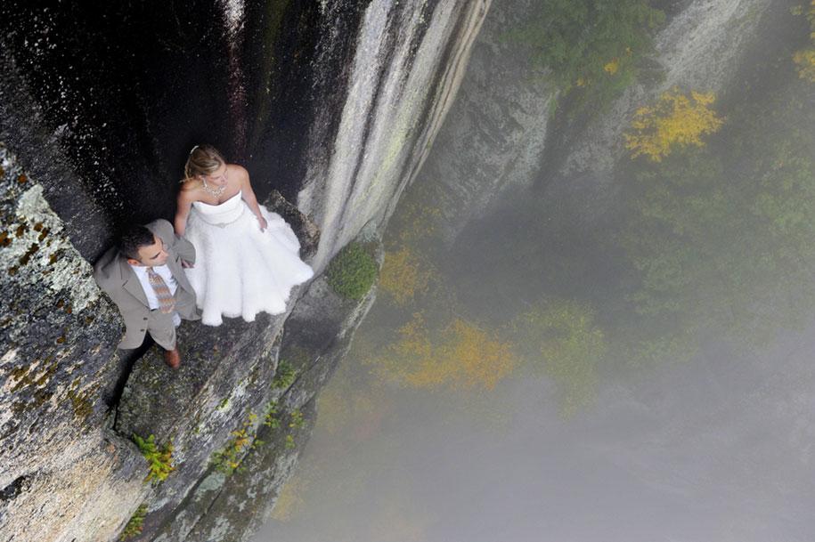 идеи для свадебных фото (7)