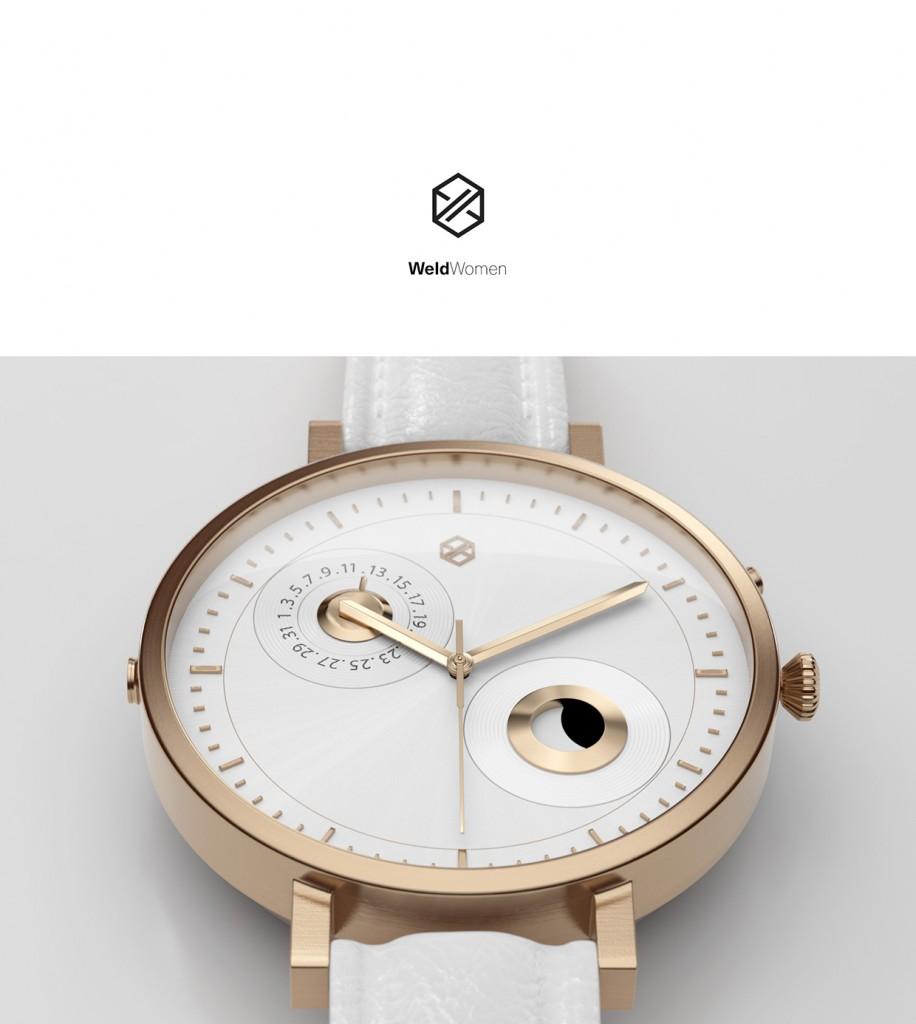 Концепт часы новый дизайн (2)