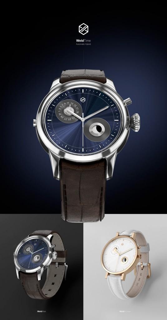 Концепт часы новый дизайн (5)