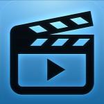 видео дизайн