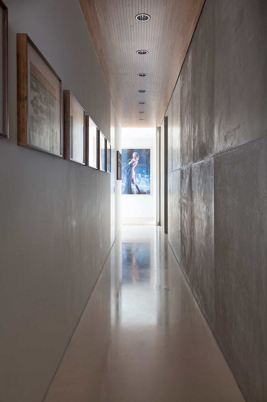 Квартира в неоклассическом стиле (12)