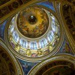Соборы эпохи возрождения