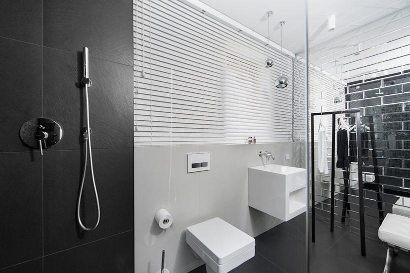 Современный дизайн интерьера для небольших домов (12)