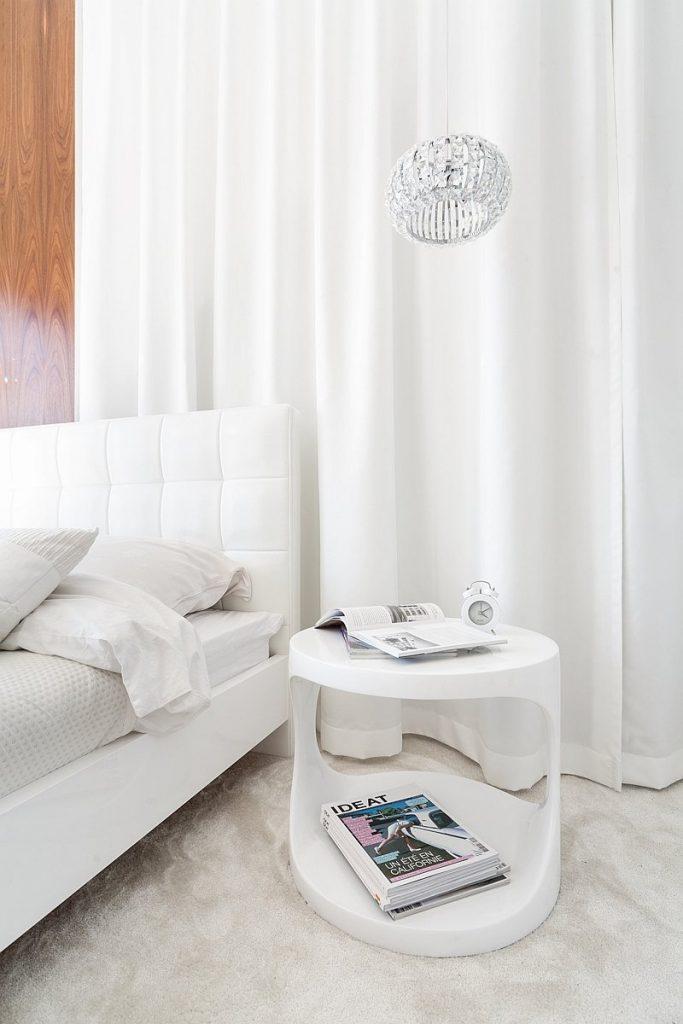 Современный дизайн интерьера для небольших домов (17)