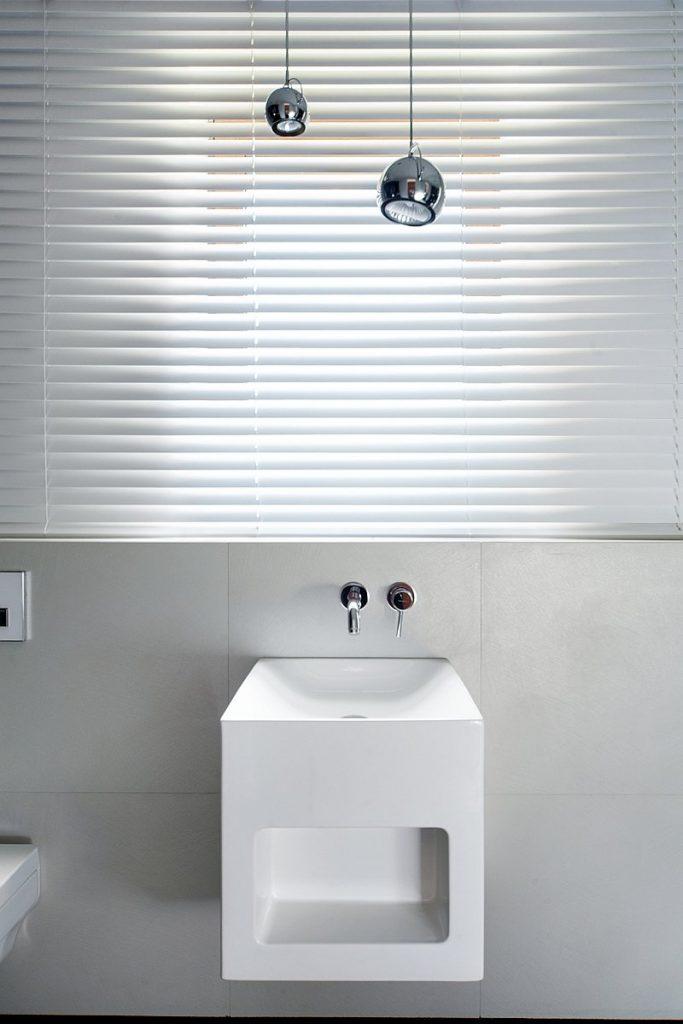 Современный дизайн интерьера для небольших домов (9)