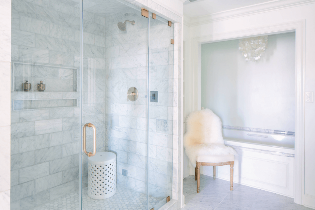 Идеи дизайна ванной комнаты (12)