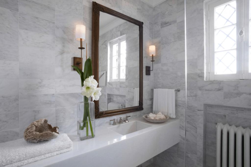 Идеи дизайна ванной комнаты (21)