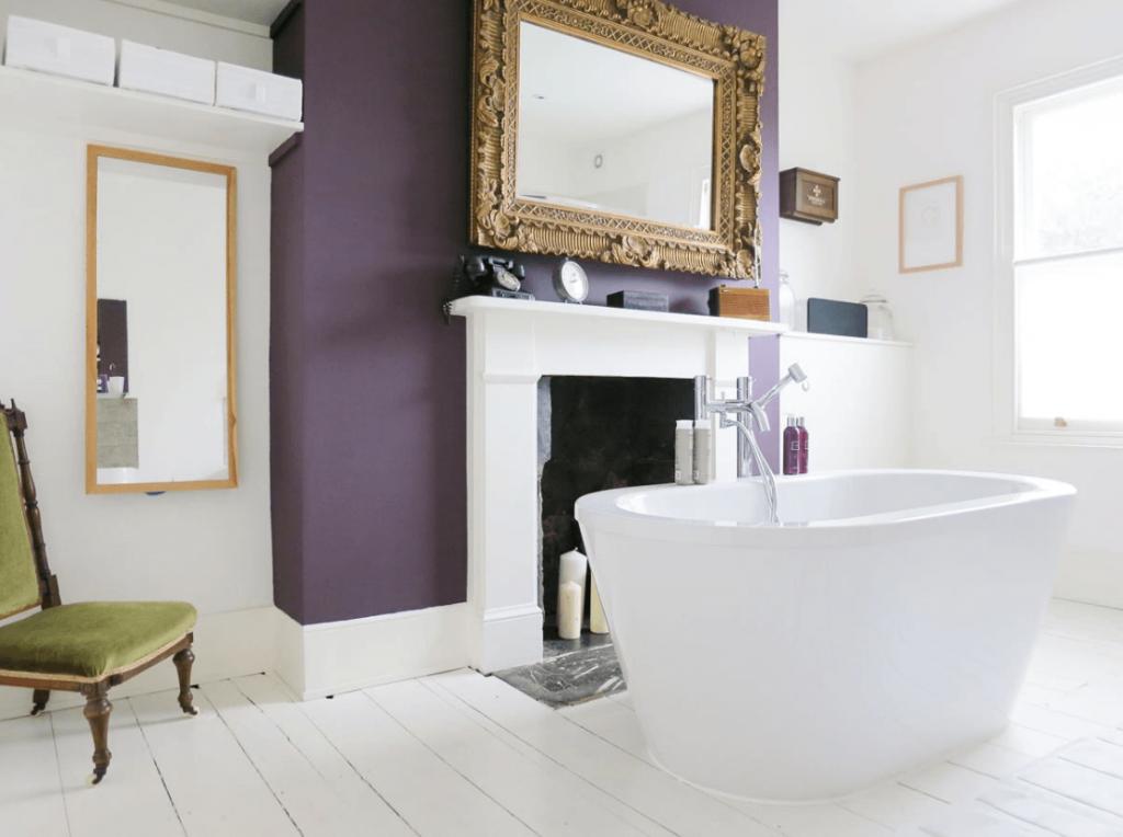 Идеи дизайна ванной комнаты (8)