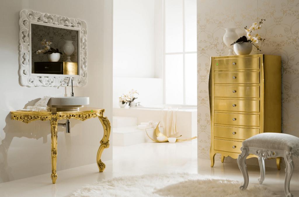 Идеи дизайна ванной комнаты (9)