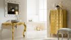 Идеи дизайна для ванной комнаты