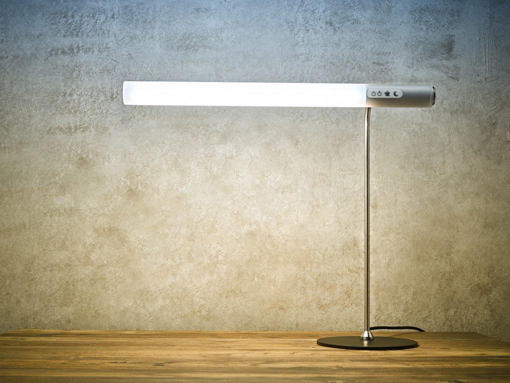 Лампа с фильтрами Instagram (1)
