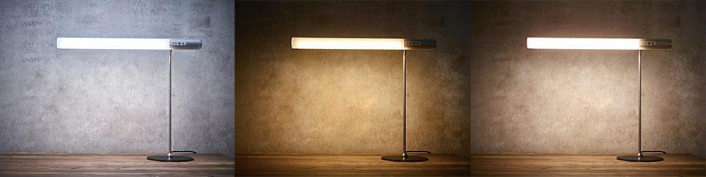 Лампа с фильтрами Instagram (2)