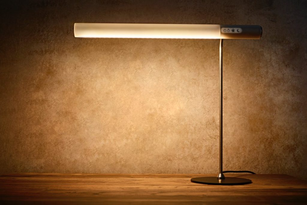 Лампа с фильтрами Instagram (4)