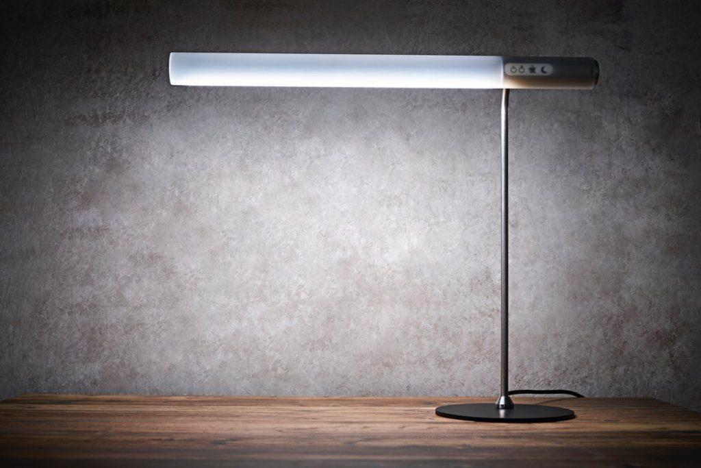 Лампа с фильтрами Instagram (5)