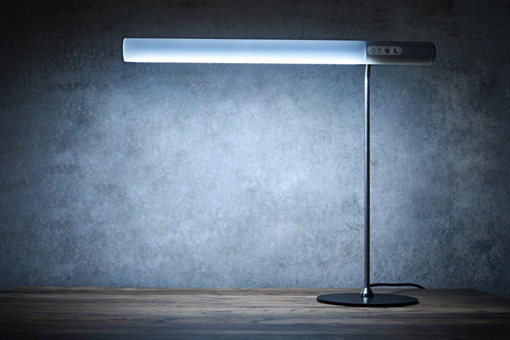 Лампа с фильтрами Instagram (6)