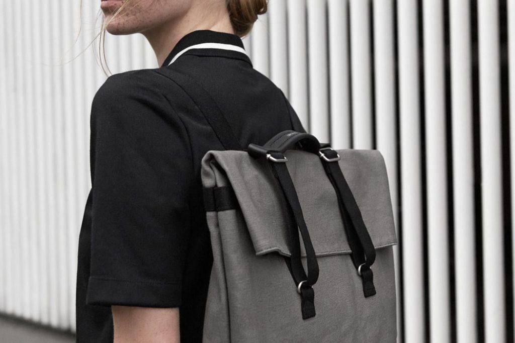 Универсальная сумка (1)