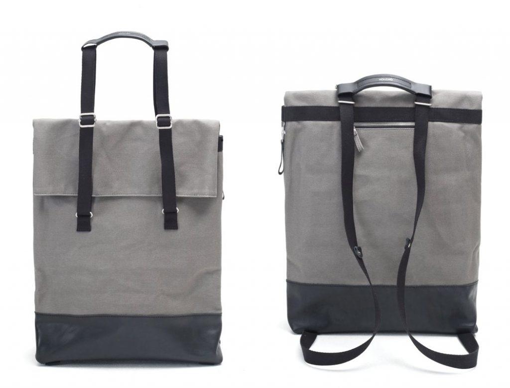 Универсальная сумка (2)