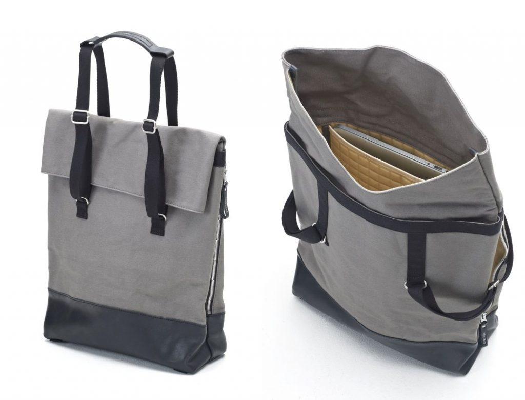 Универсальная сумка (3)