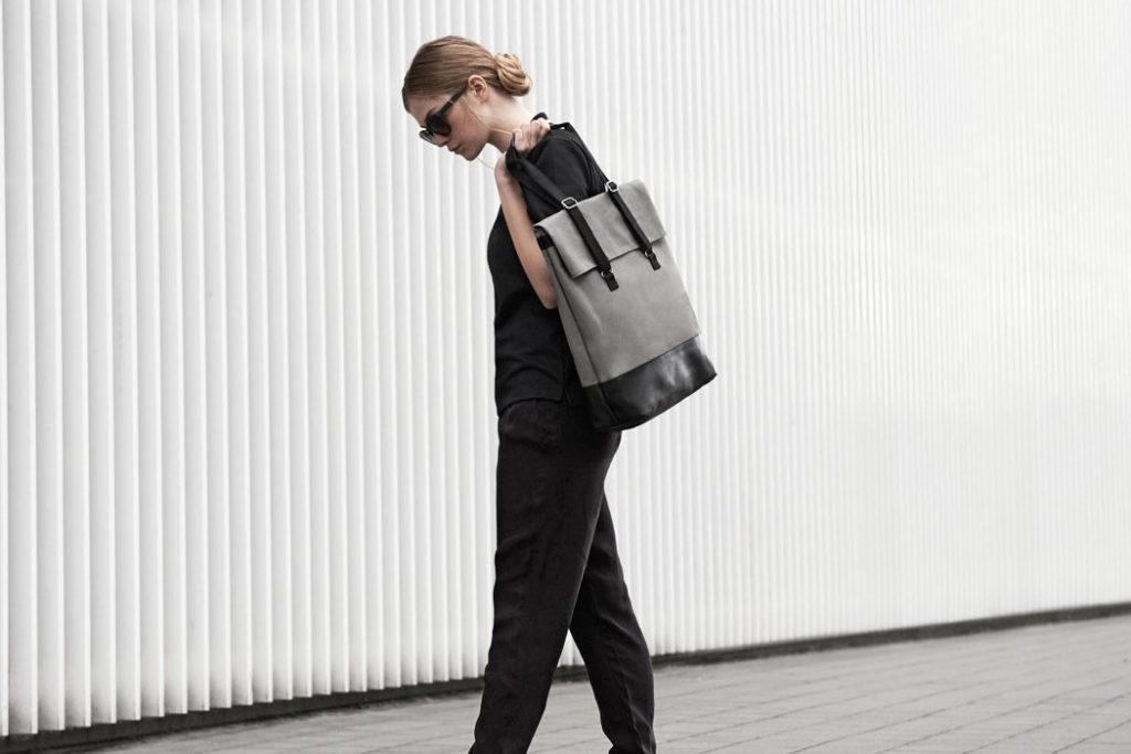 Универсальная сумка (4)