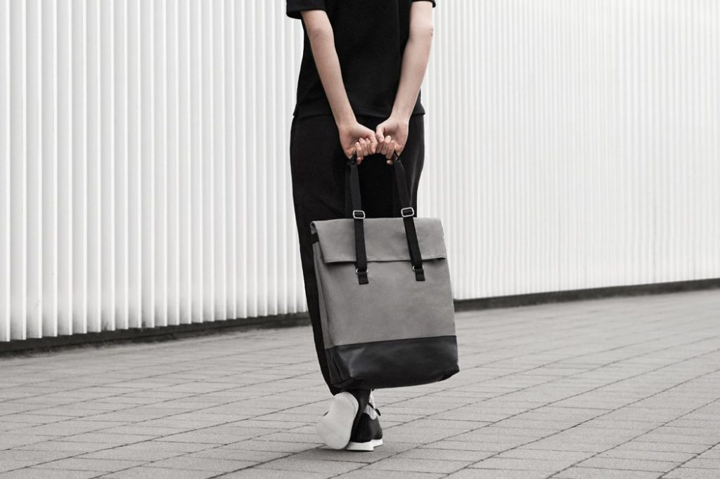 Универсальная сумка (5)