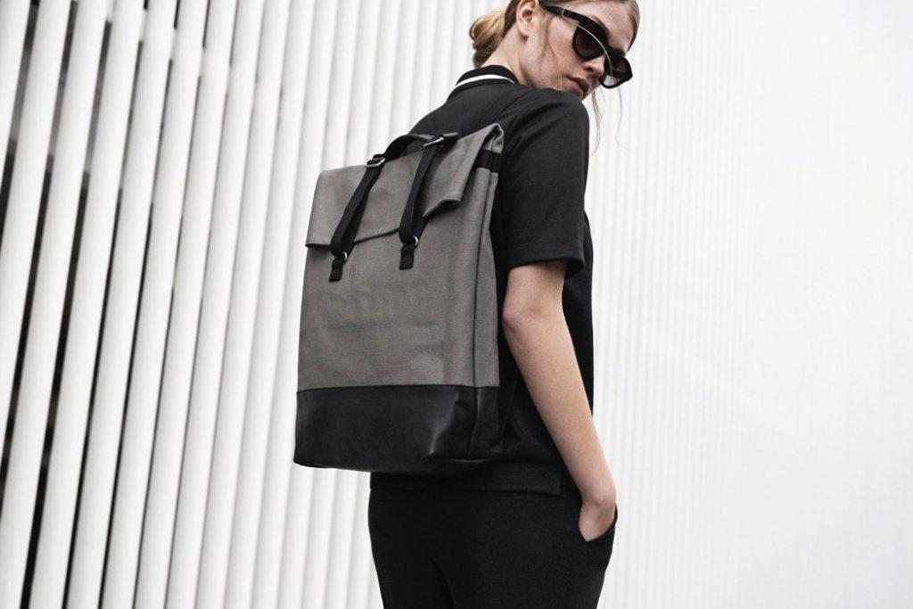 Универсальная сумка (6)